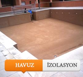 yalitim-havuz